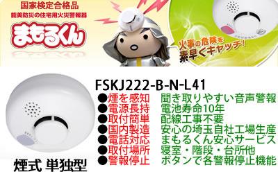 fskj222-b-n-l41_1