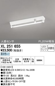 XL251655_1