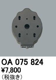 OA075824